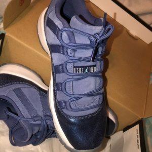 Jordan Shoes - Air Jordan 11